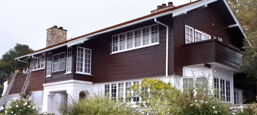 Should I Repaint My House Before Selling It